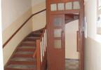 Dom na sprzedaż, Tczew Krótka, 431 m² | Morizon.pl | 1884 nr8