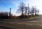 Działka na sprzedaż, Tczew Malinowska, 31442 m²   Morizon.pl   9842 nr5