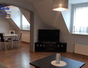 Mieszkanie do wynajęcia, Leszno, 74 m²