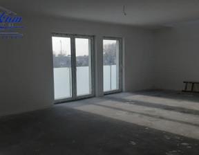 Mieszkanie na sprzedaż, Leszno, 80 m²