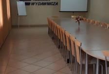 Biuro do wynajęcia, Leszno, 68 m²