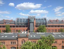 Morizon WP ogłoszenia | Mieszkanie na sprzedaż, Poznań Grunwald, 80 m² | 3302