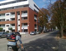 Morizon WP ogłoszenia | Mieszkanie na sprzedaż, Poznań Wojskowa, 50 m² | 3250