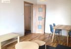 Mieszkanie do wynajęcia, Poznań Grunwald, 60 m²   Morizon.pl   2031 nr10