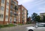 Morizon WP ogłoszenia | Mieszkanie na sprzedaż, Poznań Grunwald, 64 m² | 3325