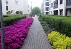 Mieszkanie do wynajęcia, Poznań Grunwald, 60 m²   Morizon.pl   2031 nr18