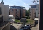 Morizon WP ogłoszenia | Mieszkanie na sprzedaż, Poznań Grunwald, 47 m² | 3261
