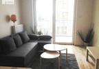 Mieszkanie do wynajęcia, Poznań Grunwald, 60 m²   Morizon.pl   2031 nr7