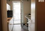Mieszkanie do wynajęcia, Poznań Grunwald, 60 m²   Morizon.pl   2031 nr3