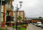 Morizon WP ogłoszenia | Mieszkanie na sprzedaż, Poznań Grunwald, 50 m² | 3373