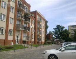 Morizon WP ogłoszenia   Mieszkanie na sprzedaż, Poznań Grunwald, 51 m²   3374