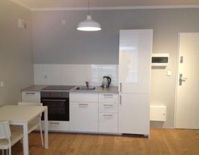 Mieszkanie do wynajęcia, Poznań Ogrody, 40 m²
