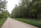 Działka na sprzedaż, Zajączkowo, 14500 m² | Morizon.pl | 1561 nr18