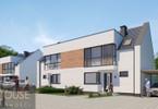 Morizon WP ogłoszenia | Dom na sprzedaż, Skawina, 100 m² | 2660