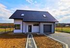Morizon WP ogłoszenia   Dom na sprzedaż, Libertów, 141 m²   2774