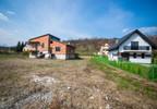 Dom na sprzedaż, Naszacowice, 150 m² | Morizon.pl | 8680 nr4