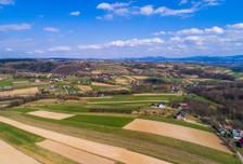 Działka na sprzedaż, Mokra Wieś, 7900 m²