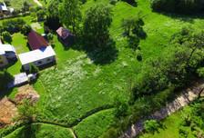 Działka na sprzedaż, Wierchomla Wielka, 900 m²
