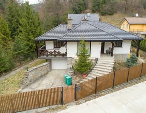 Dom na sprzedaż, Nowy Sącz, 184 m²