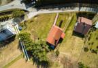 Dom na sprzedaż, Podegrodzie, 170 m² | Morizon.pl | 5520 nr25