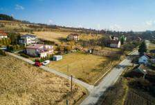 Działka na sprzedaż, Stronie, 1300 m²