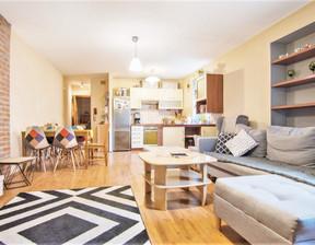 Mieszkanie na sprzedaż, Nowy Sącz, 49 m²