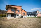 Dom na sprzedaż, Naszacowice, 150 m² | Morizon.pl | 8680 nr7