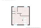 Dom na sprzedaż, Kamianna, 270 m²   Morizon.pl   2496 nr11