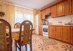 Dom na sprzedaż, Podegrodzie, 170 m² | Morizon.pl | 5520 nr18