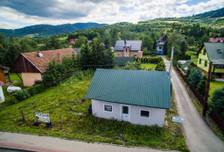 Działka na sprzedaż, Kamienica, 500 m²