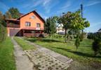 Dom na sprzedaż, Podegrodzie, 170 m² | Morizon.pl | 5520 nr21