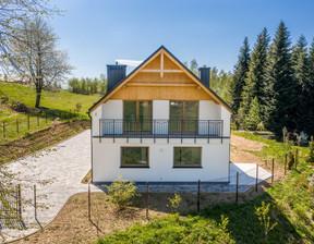 Dom na sprzedaż, Nowy Sącz, 155 m²