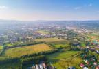 Działka na sprzedaż, Nowy Sącz, 15000 m² | Morizon.pl | 4325 nr2