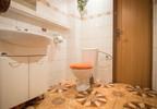 Dom na sprzedaż, Podegrodzie, 170 m² | Morizon.pl | 5520 nr19