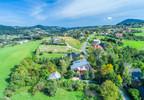 Działka na sprzedaż, Kamionka Wielka, 4000 m² | Morizon.pl | 7473 nr7