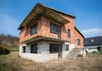 Dom na sprzedaż, Naszacowice, 150 m² | Morizon.pl | 8680 nr8