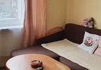 Mieszkanie na sprzedaż, Nowy Targ, 45 m² | Morizon.pl | 8300 nr7