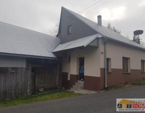 Dom na sprzedaż, Mizerna, 90 m²