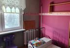 Mieszkanie na sprzedaż, Nowy Targ, 72 m²   Morizon.pl   5594 nr8