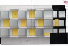 Działka na sprzedaż, Wieliczka, 1436 m²