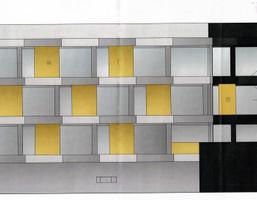 Morizon WP ogłoszenia | Działka na sprzedaż, Wieliczka, 1436 m² | 5132