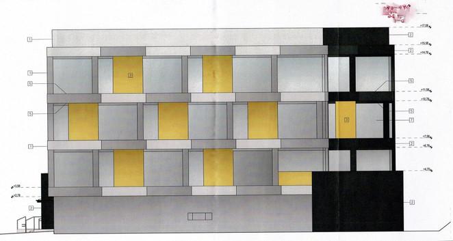 Morizon WP ogłoszenia   Działka na sprzedaż, Wieliczka, 1436 m²   5132