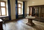 Kawalerka na sprzedaż, Kraków Stare Miasto (historyczne), 46 m² | Morizon.pl | 3961 nr3
