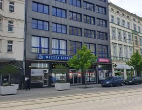 Dom na sprzedaż, Poznań Św. Marcin, 1379 m²