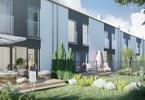 Morizon WP ogłoszenia | Dom na sprzedaż, Skórzewo Promienna, 78 m² | 3893