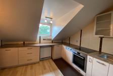 Mieszkanie na sprzedaż, Kraków Czarna Wieś, 58 m²