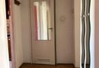 Mieszkanie na sprzedaż, Kraków Łobzów, 104 m²   Morizon.pl   2947 nr15