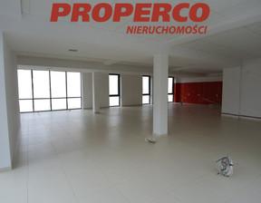 Komercyjne do wynajęcia, Daleszyce, 218 m²