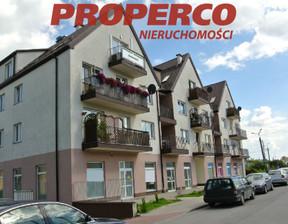 Komercyjne na sprzedaż, Kielce Centrum, 60 m²
