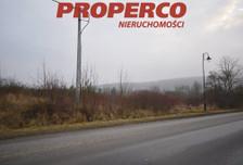 Działka na sprzedaż, Chęciny, 1500 m²